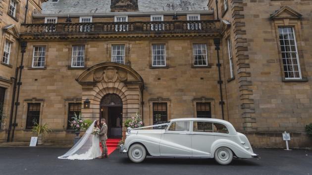 062 Crathorne-Hall-Wedding-North-Yorkshire-Photographer-Stan_Seaton.jpg