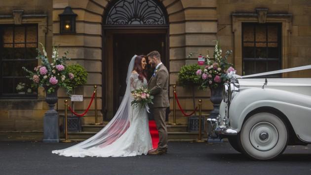 063 Crathorne-Hall-Wedding-North-Yorkshire-Photographer-Stan_Seaton.jpg
