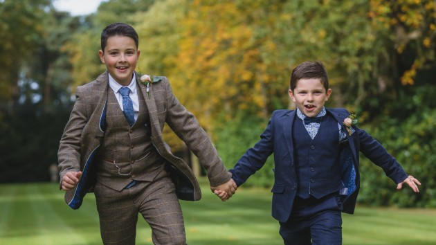 067 Crathorne-Hall-Wedding-North-Yorkshire-Photographer-Stan_Seaton.jpg