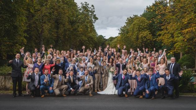 070 Crathorne-Hall-Wedding-North-Yorkshire-Photographer-Stan_Seaton.jpg