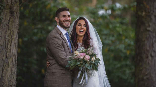 071 Crathorne-Hall-Wedding-North-Yorkshire-Photographer-Stan_Seaton.jpg