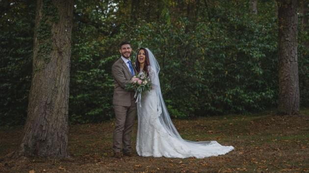 072 Crathorne-Hall-Wedding-North-Yorkshire-Photographer-Stan_Seaton.jpg