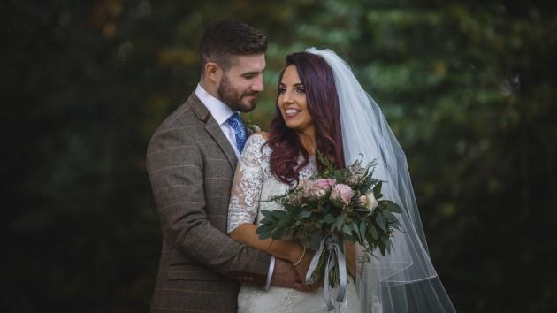 073 Crathorne-Hall-Wedding-North-Yorkshire-Photographer-Stan_Seaton.jpg