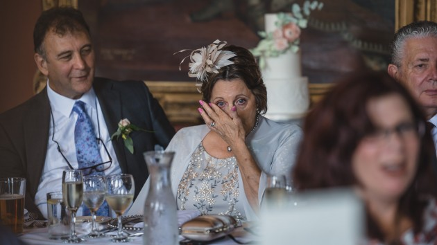081 Crathorne-Hall-Wedding-North-Yorkshire-Photographer-Stan_Seaton.jpg
