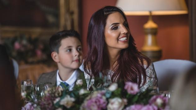 082 Crathorne-Hall-Wedding-North-Yorkshire-Photographer-Stan_Seaton.jpg
