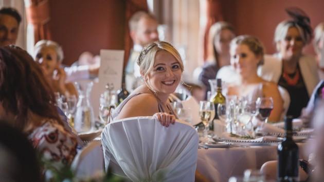 083 Crathorne-Hall-Wedding-North-Yorkshire-Photographer-Stan_Seaton.jpg