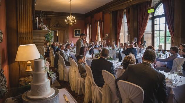 086 Crathorne-Hall-Wedding-North-Yorkshire-Photographer-Stan_Seaton.jpg