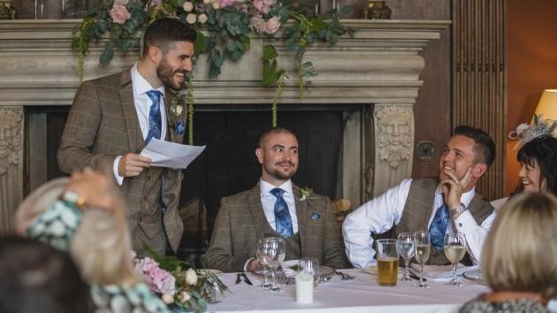 088 Crathorne-Hall-Wedding-North-Yorkshire-Photographer-Stan_Seaton.jpg