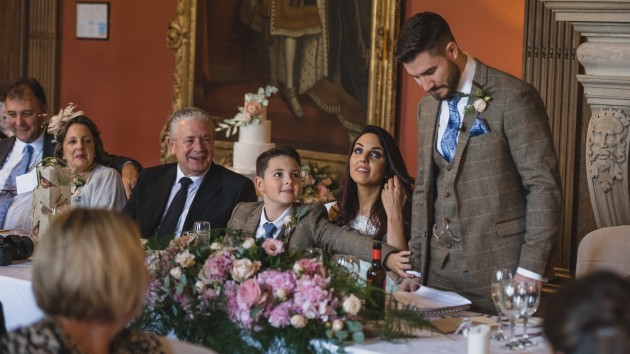 090 Crathorne-Hall-Wedding-North-Yorkshire-Photographer-Stan_Seaton.jpg