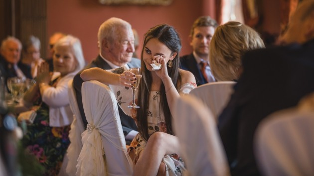 091 Crathorne-Hall-Wedding-North-Yorkshire-Photographer-Stan_Seaton.jpg