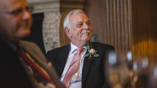 096 Crathorne-Hall-Wedding-North-Yorkshire-Photographer-Stan_Seaton.jpg