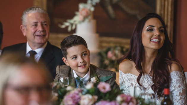097 Crathorne-Hall-Wedding-North-Yorkshire-Photographer-Stan_Seaton.jpg