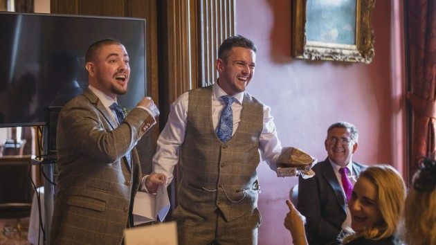 099 Crathorne-Hall-Wedding-North-Yorkshire-Photographer-Stan_Seaton.jpg