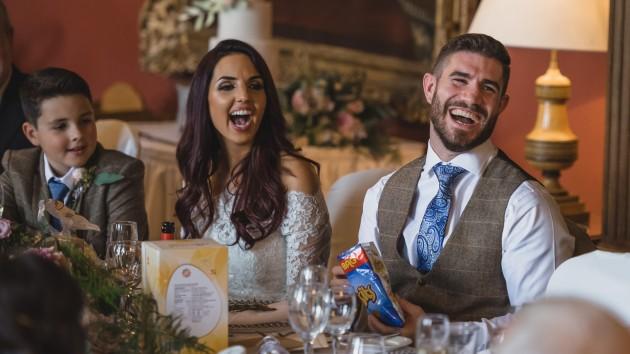100 Crathorne-Hall-Wedding-North-Yorkshire-Photographer-Stan_Seaton.jpg