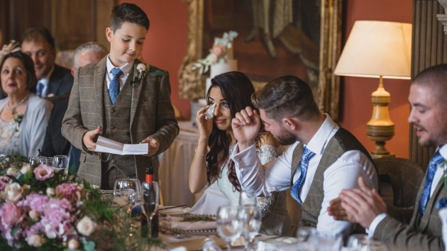 103 Crathorne-Hall-Wedding-North-Yorkshire-Photographer-Stan_Seaton.jpg