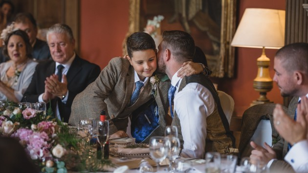 104 Crathorne-Hall-Wedding-North-Yorkshire-Photographer-Stan_Seaton.jpg