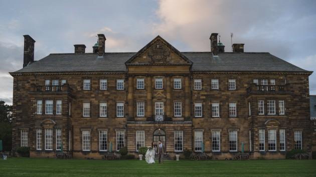 105 Crathorne-Hall-Wedding-North-Yorkshire-Photographer-Stan_Seaton.jpg