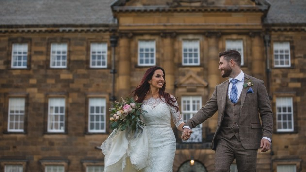107 Crathorne-Hall-Wedding-North-Yorkshire-Photographer-Stan_Seaton.jpg