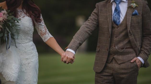 108 Crathorne-Hall-Wedding-North-Yorkshire-Photographer-Stan_Seaton.jpg