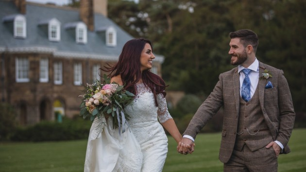 109 Crathorne-Hall-Wedding-North-Yorkshire-Photographer-Stan_Seaton.jpg