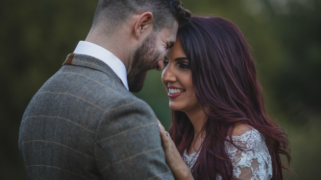 113 Crathorne-Hall-Wedding-North-Yorkshire-Photographer-Stan_Seaton.jpg