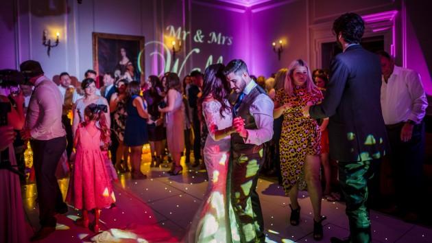 117 Crathorne-Hall-Wedding-North-Yorkshire-Photographer-Stan_Seaton.jpg