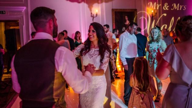 119 Crathorne-Hall-Wedding-North-Yorkshire-Photographer-Stan_Seaton.jpg