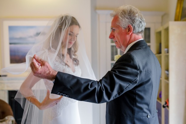 018North-East-Marquee-Wedding-Stan-Seaton.jpg
