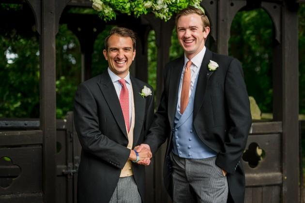 024North-Yorkshire-Marquee-Wedding-Stan-Seaton.jpg