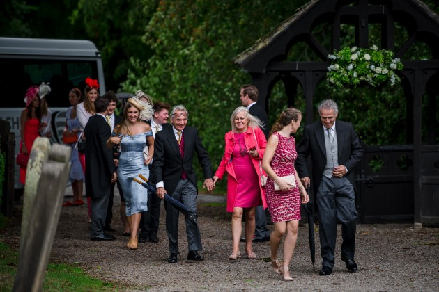 026North-Yorkshire-Marquee-Wedding-Stan-Seaton.jpg