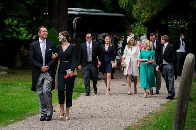 028North-Yorkshire-Marquee-Wedding-Stan-Seaton.jpg