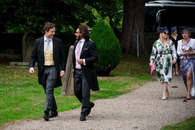 029North-Yorkshire-Marquee-Wedding-Stan-Seaton.jpg