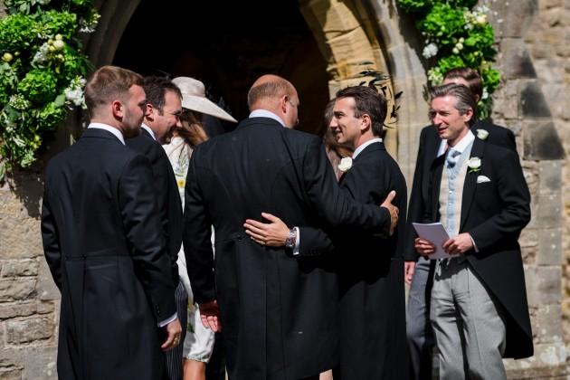 031North-Yorkshire-Marquee-Wedding-Stan-Seaton.jpg