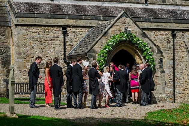 032North-Yorkshire-Marquee-Wedding-Stan-Seaton.jpg