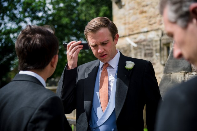 033North-Yorkshire-Marquee-Wedding-Stan-Seaton.jpg
