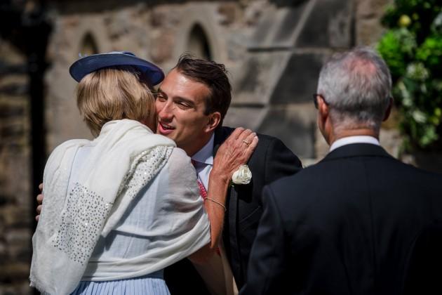 034North-Yorkshire-Marquee-Wedding-Stan-Seaton.jpg