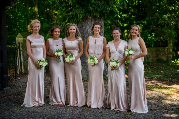 035North-Yorkshire-Marquee-Wedding-Stan-Seaton.jpg