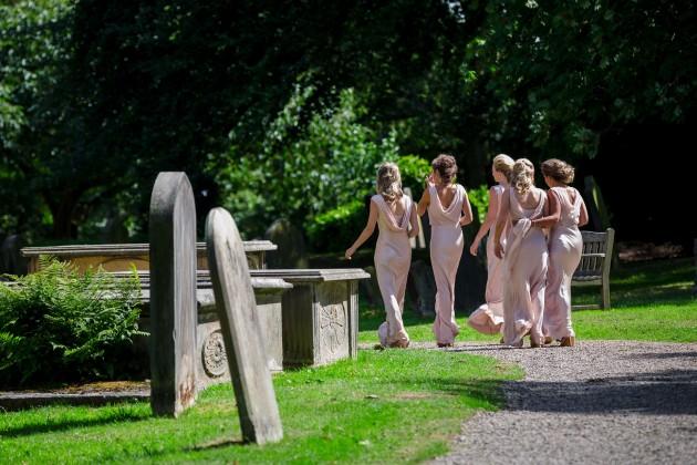 036North-Yorkshire-Marquee-Wedding-Stan-Seaton.jpg