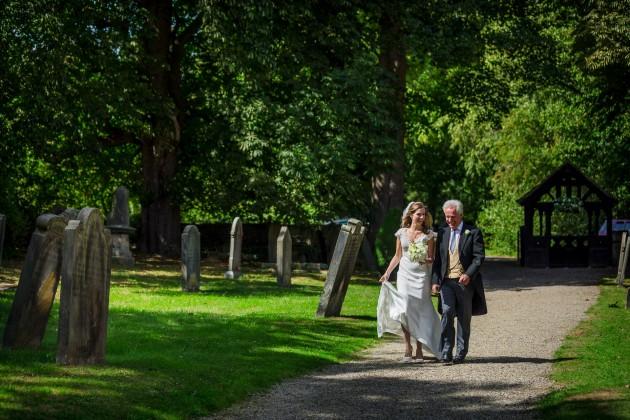 037North-Yorkshire-Marquee-Wedding-Stan-Seaton.jpg