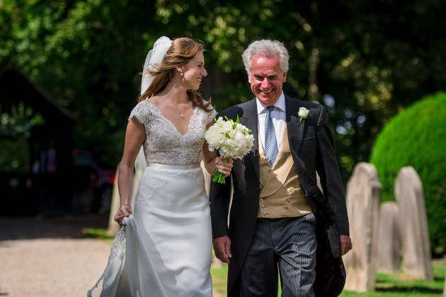 038North-Yorkshire-Marquee-Wedding-Stan-Seaton.jpg