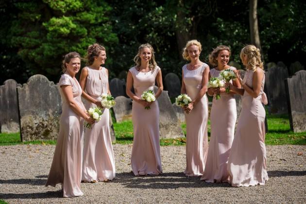 039North-Yorkshire-Marquee-Wedding-Stan-Seaton.jpg