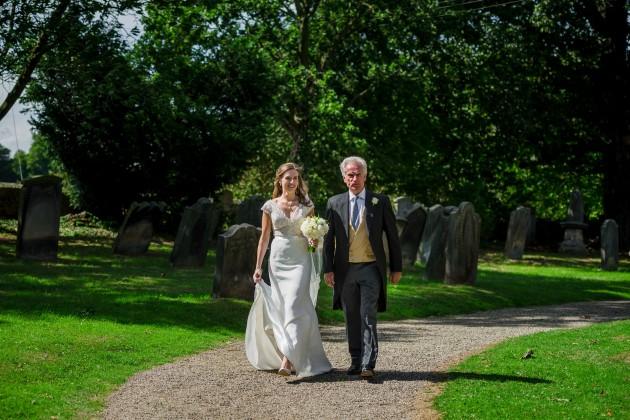 040North-Yorkshire-Marquee-Wedding-Stan-Seaton.jpg