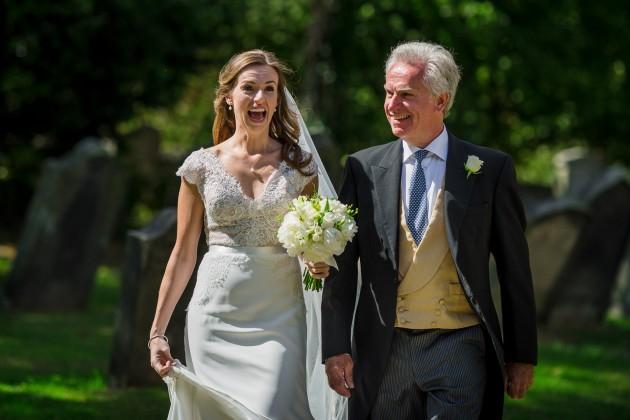041North-Yorkshire-Marquee-Wedding-Stan-Seaton.jpg