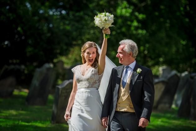 042North-Yorkshire-Marquee-Wedding-Stan-Seaton.jpg