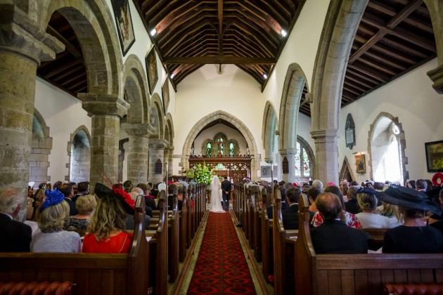055 North-Yorkshire-Church-Stan-Seaton.jpg
