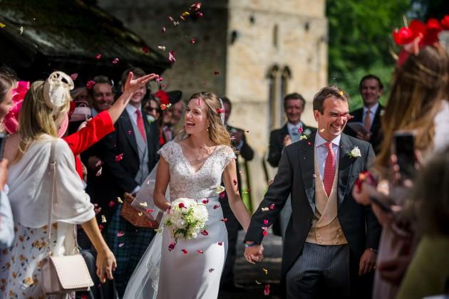 071 North-Yorkshire-Wedding-Photographer-Stan-Seaton.jpg