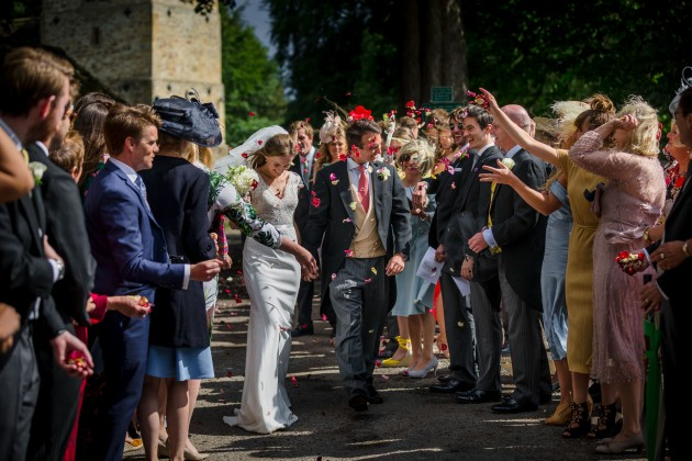 072 North-Yorkshire-Wedding-Photographer-Stan-Seaton.jpg