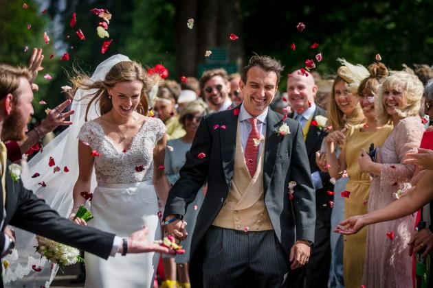 073 North-Yorkshire-Wedding-Photographer-Stan-Seaton.jpg