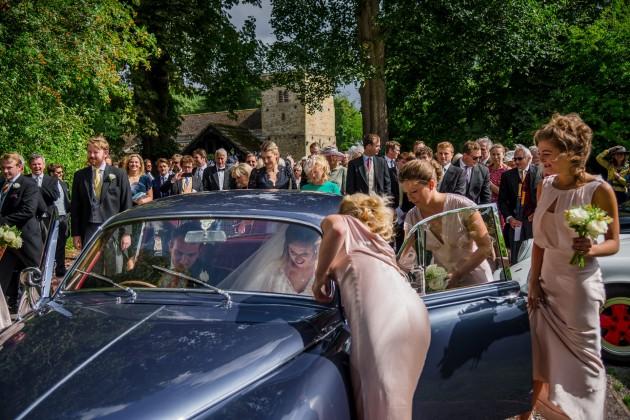 074 North-Yorkshire-Wedding-Photographer-Stan-Seaton.jpg