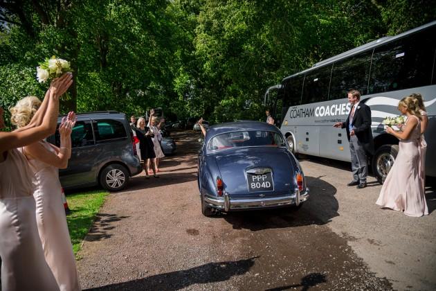 075 North-Yorkshire-Wedding-Photographer-Stan-Seaton.jpg